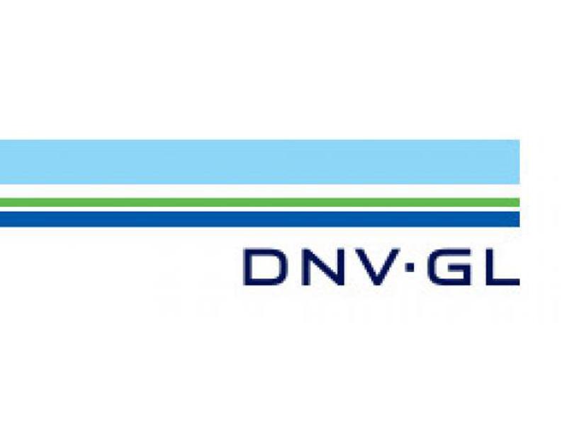 News ottenimento certificazione navale DNV-GL