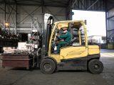 Tecnologie unità produttive materie prime