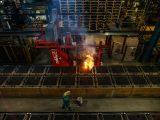 Tecnologie unità produttive sistema fusorio