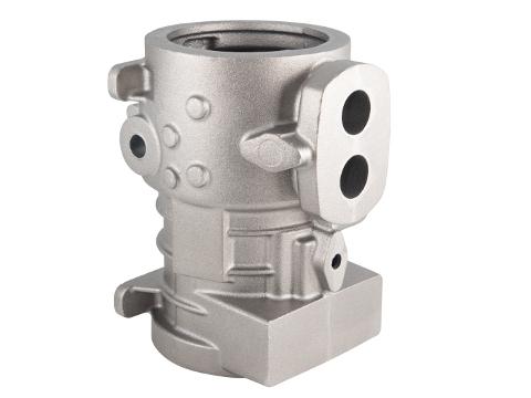 Compressore_frigorifero_2_cilindri