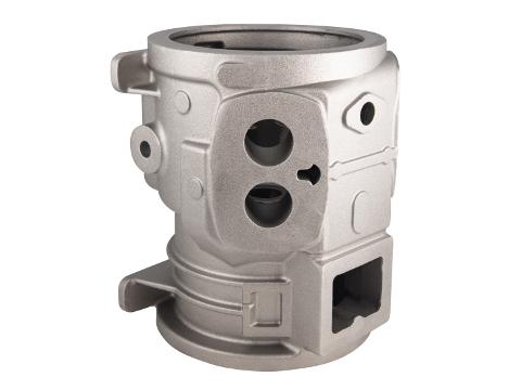 Compressore_frogorifero_4_cilindri