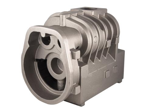 Compressore_GJL-250
