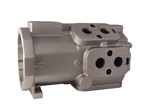 Compressore_GJL-300